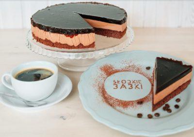 ciasto2_slodkie_babki_kawiarnia-legionowo