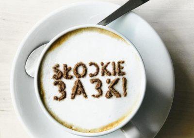 kawa_slodkie_babki