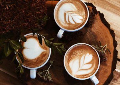 Kawiarnia Legionowo Słodkie Babki Kawa